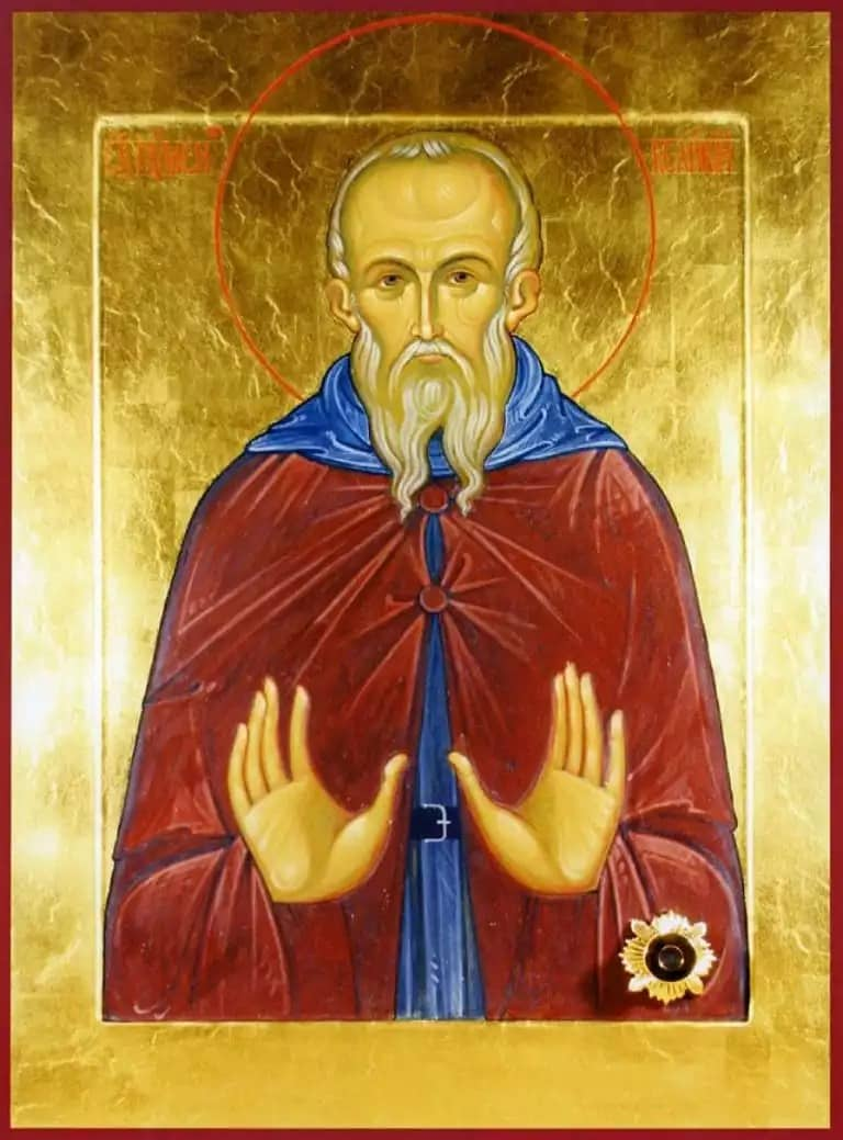 Какой церковный праздник сегодня 9 сентября 2020 чтят православные: Два Пимена отмечают 09.09.2020