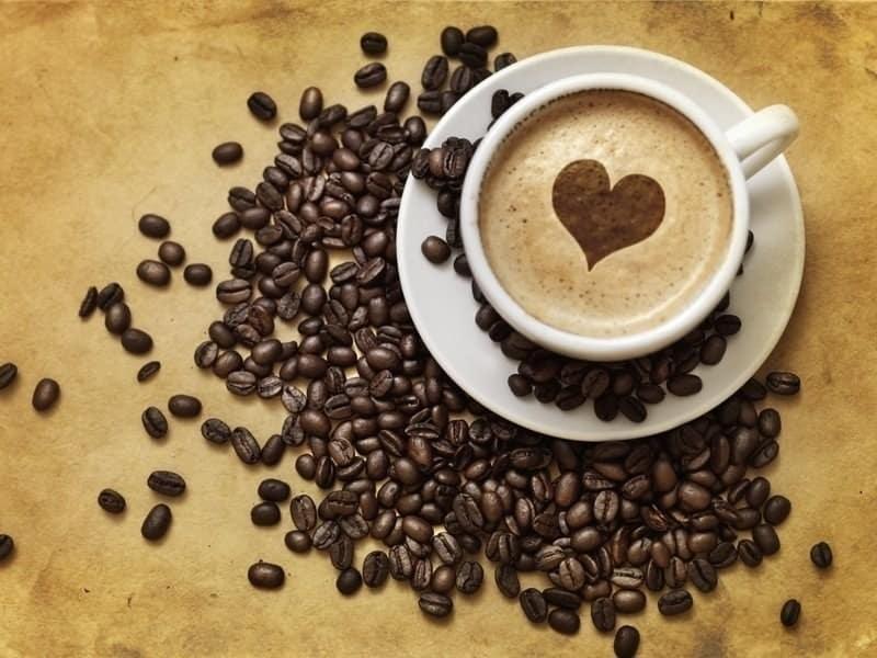 Насколько полезен или вреден кофе: установили влияние напитка на состояние суставов