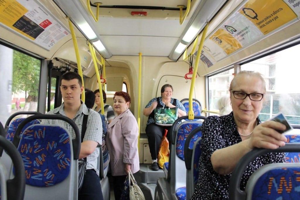 Могут ли москвичи получить компенсацию деньгами, отказавшись от бесплатного проезда: правила отказа от права на проезд