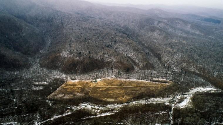 Дальневосточный гектар: подарок государства для желающих, как получить сегодня