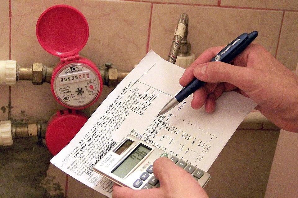 Поверка счетчиков воды в Москве в 2019 году: нужно делать или нет, сроки проверки