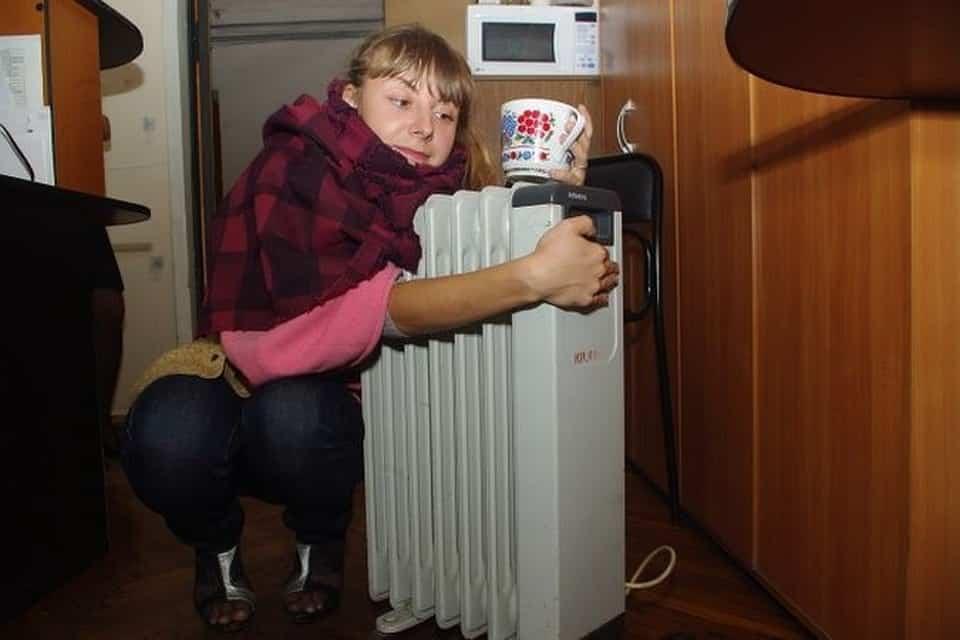 Отопление в Новосибирске, когда включат в 2019 году: начало отопительного сезона и нормы по стране