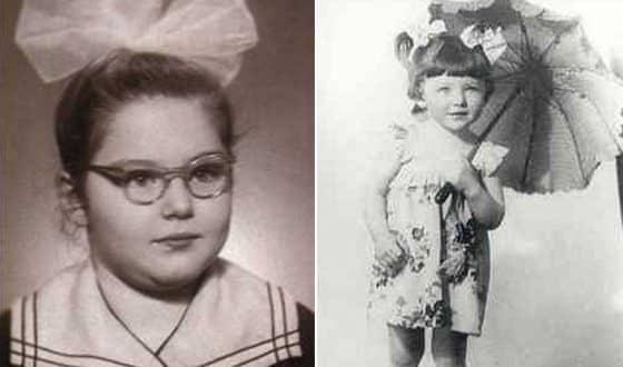 Ирина Понаровская, куда пропала: подробности личной и творческой жизни Ирины Понаровской