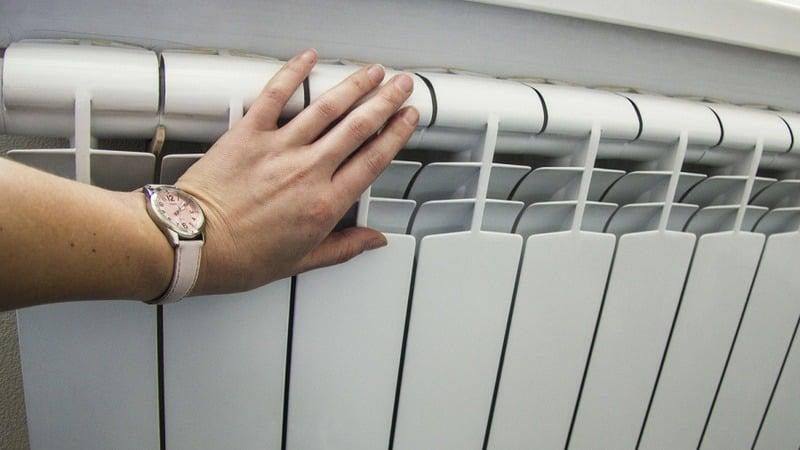Отопление в Сургуте, когда включат в 2019 году: готовы котельные или нет