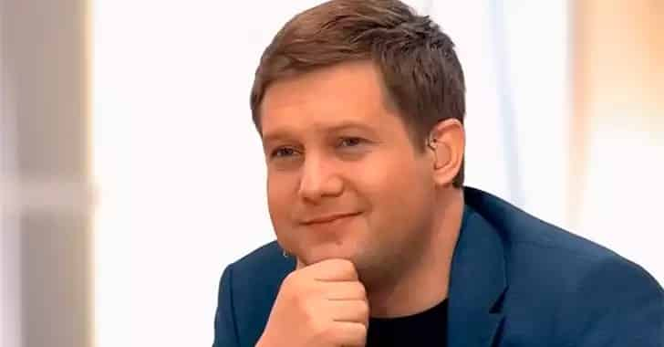 Чем болен Борис Корчевников: диагноз, как выглядит сейчас, фото
