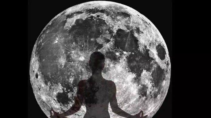 Фазы луны в сентябре 2019 года. Лунный календарь на сентябрь 2019 года. Какими свойствами обладают лунные фазы