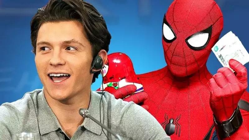 Человек-паук покинул вселенную Марвел: подробности конфликта