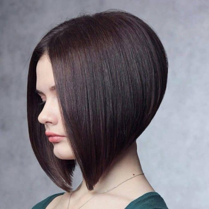 Лунный календарь стрижек в сентябре 2019: благоприятные и неблагоприятные дни, когда лучше стричь и красить волосы