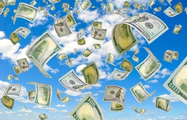 Заговоры на полнолуние 14 сентября 2019: денежные приметы, для любви и отношений, заговоры