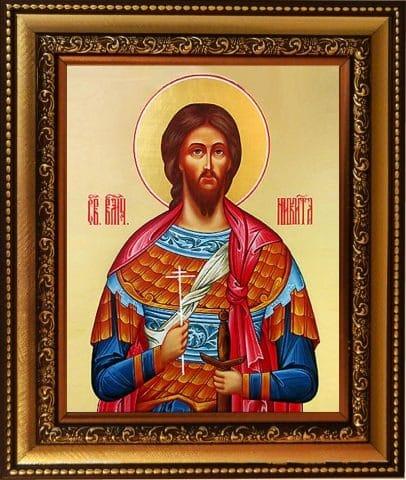 Воздвижение Честного Животворящего Креста 28 сентября по церковному календарю