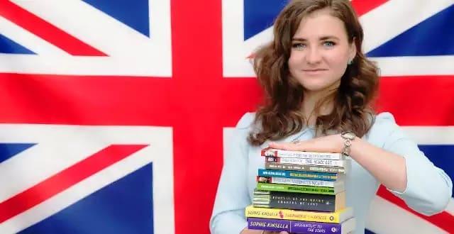 ОГЭ по английскому в 2020 году: будет обязательным или нет