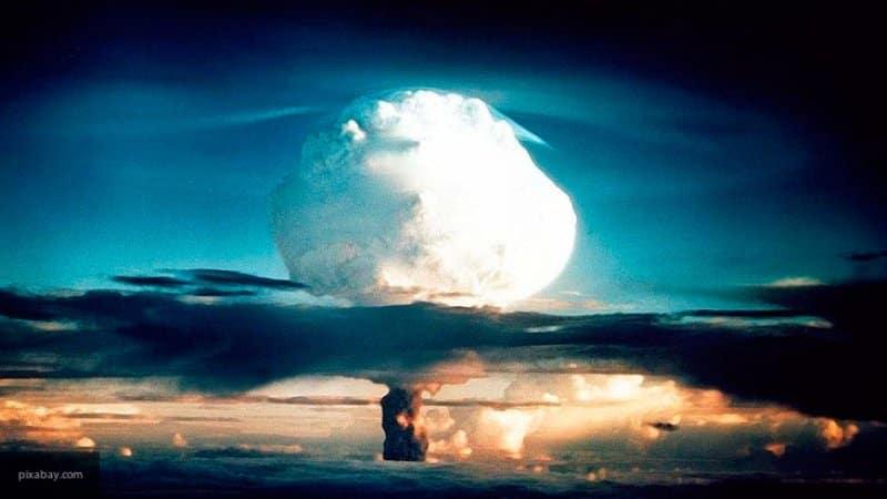 Когда начнется Третья Мировая Война: предсказание, будет или нет, кто начнет и где