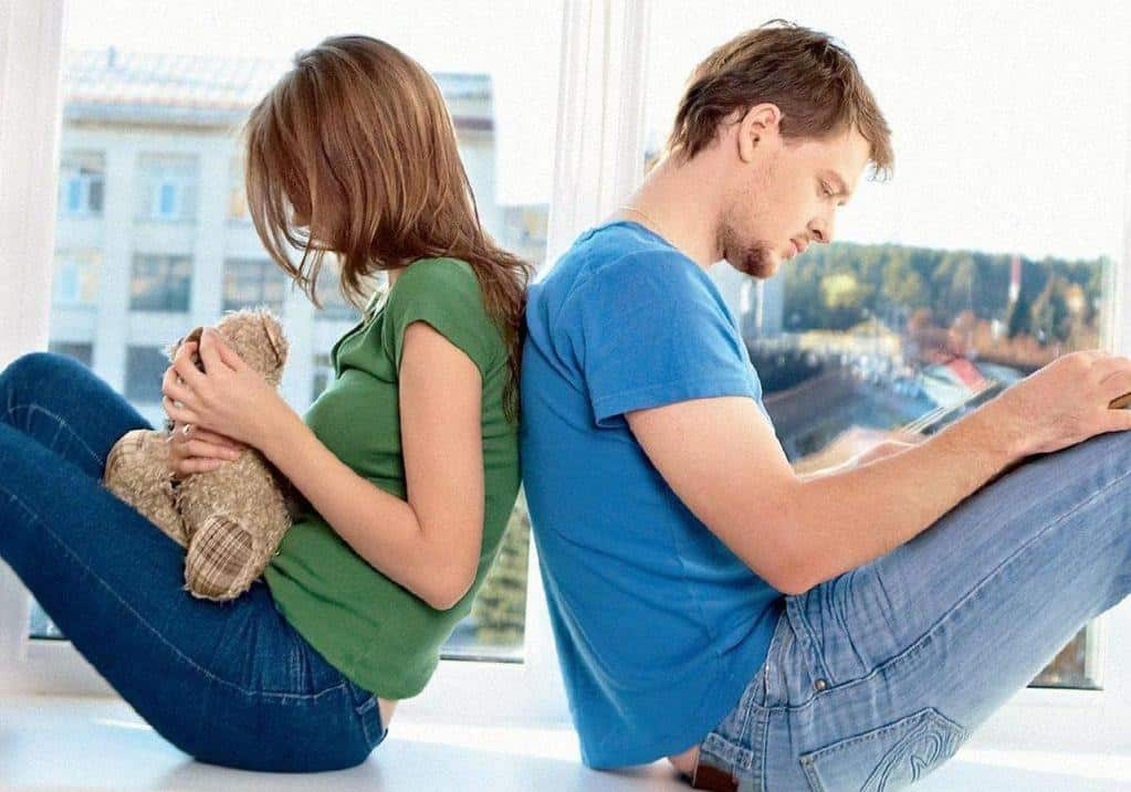 Налог на малодетность хотят ввести в 2019 году: сколько придется платить, если меньше двух детей