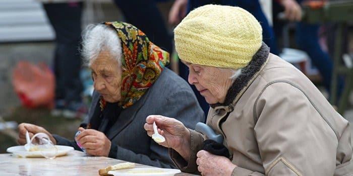 Повышение пенсионного возраста: будет ли продолжение?