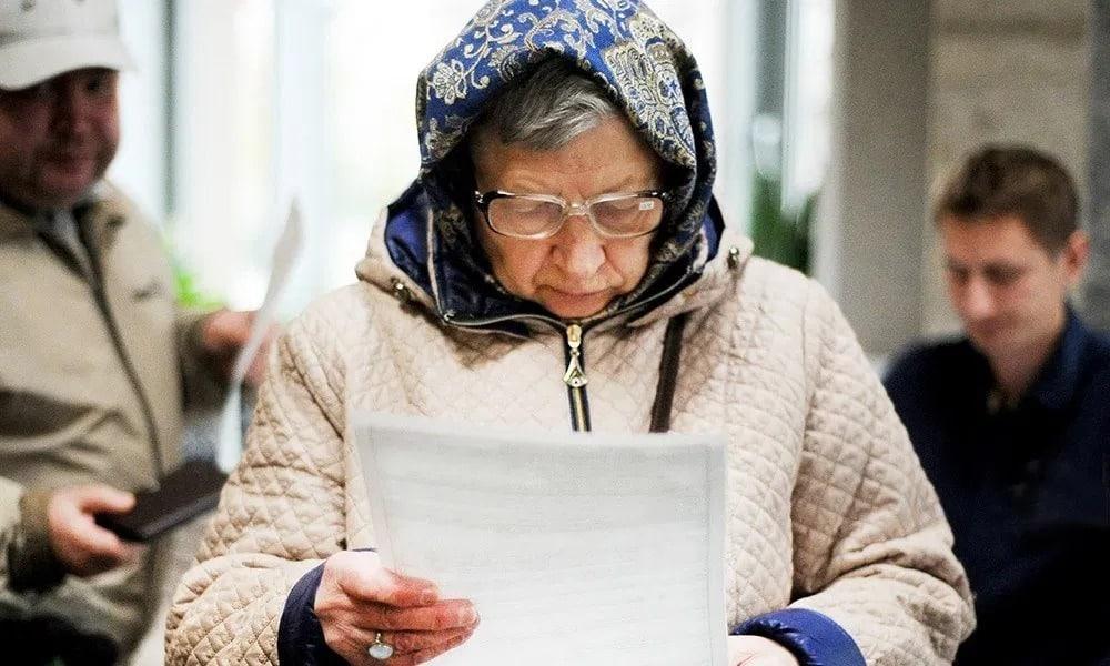 Пенсионная реформа в 2019 году: что изменится, последние новости, как будет рассчитываться пенсия в 2019 году