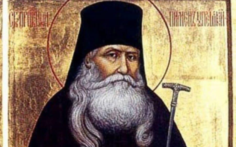 Какой церковный праздник сегодня 9 сентября 2019 чтят православные: Два Пимена отмечают 09.09.2019