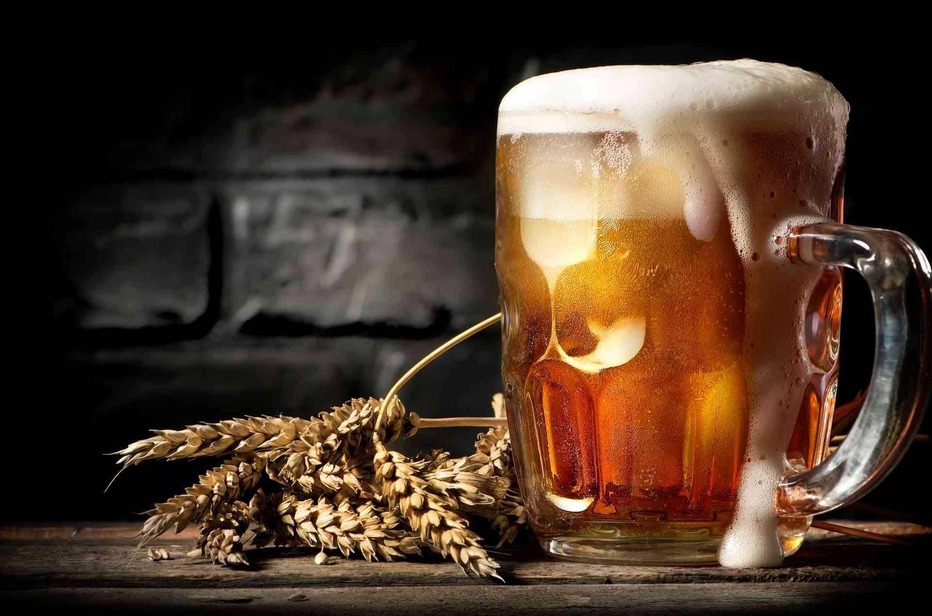 Польза пива: сколько кружек можно и нужно пить в день, результаты исследований