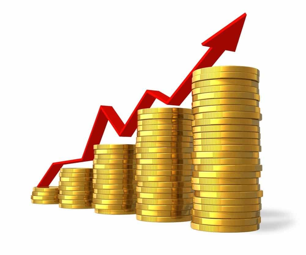 Как повышение минимальной заработной платы скажется на жизни россиян?