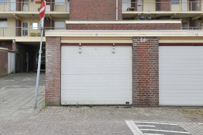 Регистрация собственности на гараж в 2019 году: новый законопроект, гаражи нужно будет регистрировать