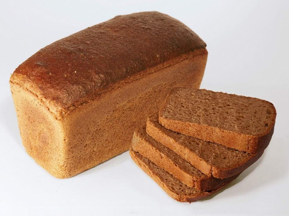 Польза и вред употребления хлеба: негативные последствия употребления хлеба