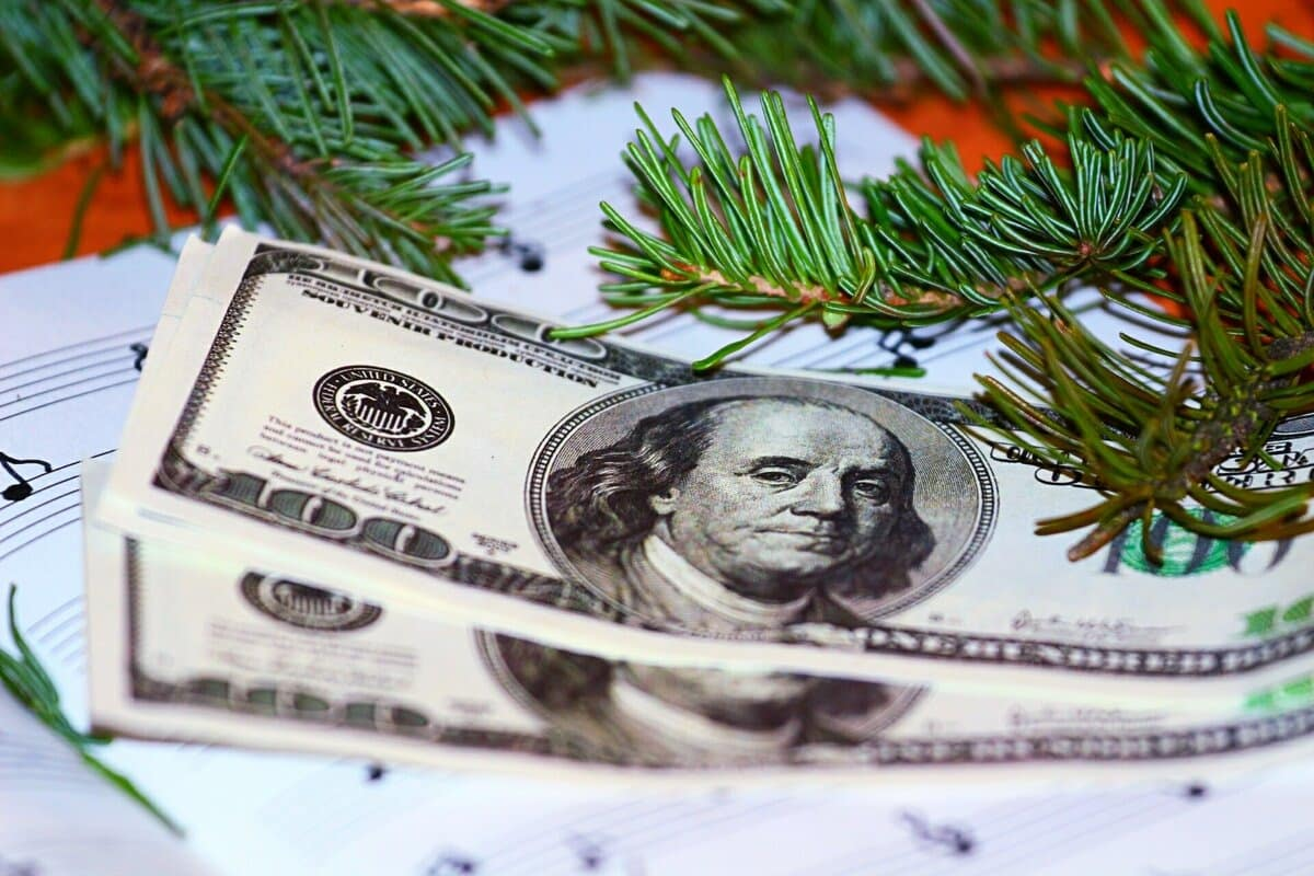 Прогноз курса валют на конец 2019 года: доллар будет расти
