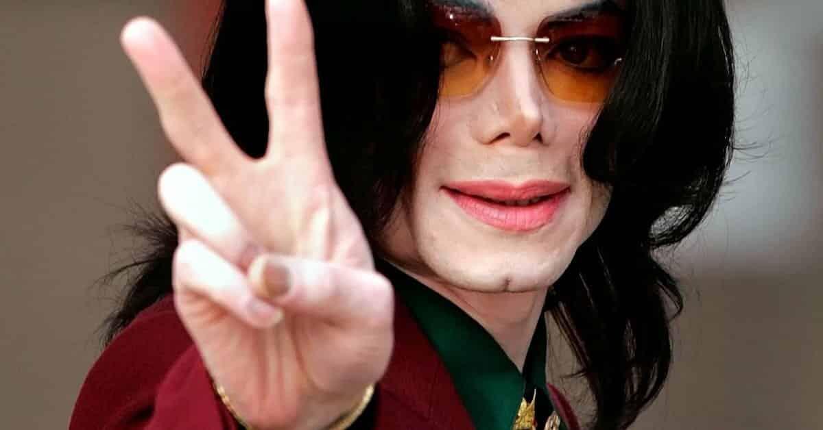 Майкл Джексон жив или нет: новые факты, проливающие свет на вопрос жив ли певец