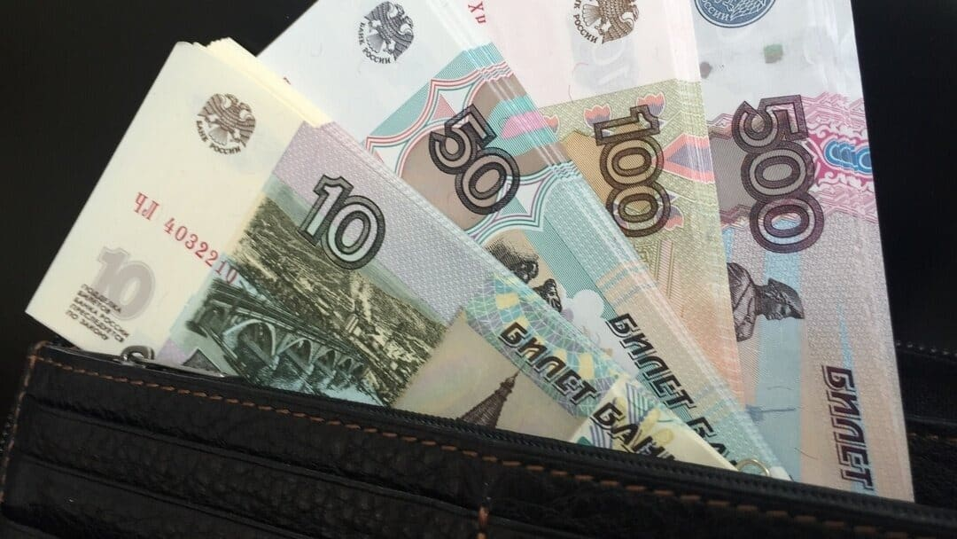 Повышение оклада (зарплаты) военным с 1 октября 2019: последние новости, кому и на сколько поднимут