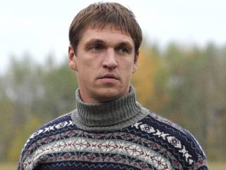 Дмитрий Орлов: куда пропал, биография, творческая карьера, личная жизнь