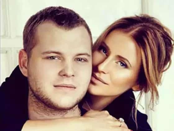 Развод межу Сергеем Бондарчуком и его супругой Татой: слухи или реальность?