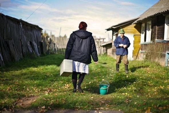 Рождаемость и смертность в России: причины ранних смертей, прогнозы росстата