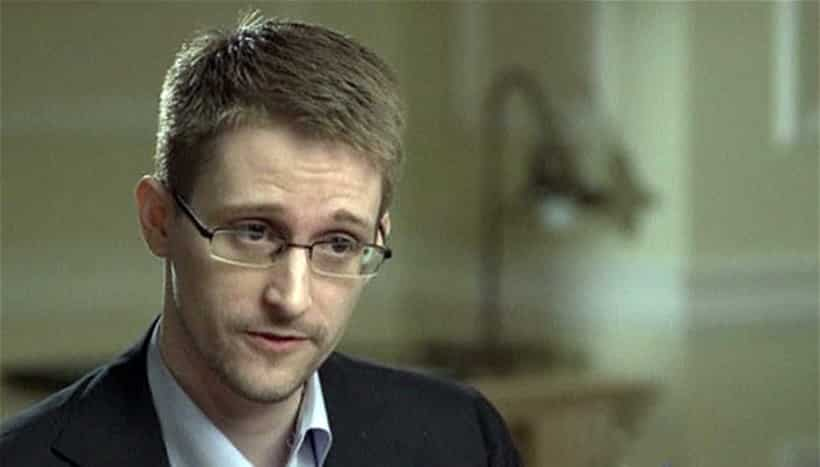 Эдвард Сноуден в России: как живёт, что с ним случилось, собирается вернуться в Америку или нет