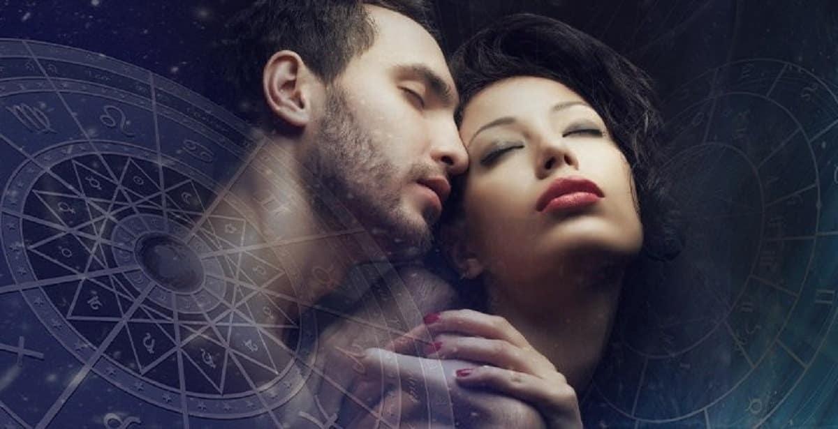 Что привлекает мужчин в представительницах разных знаков Зодиака: какие качества и черты характера