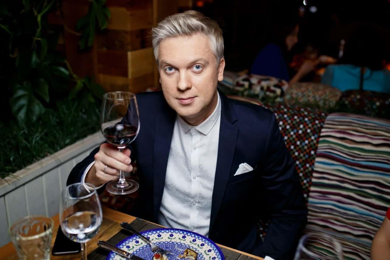 Сергей Светлаков вернулся в Уральские пельмени: правда или нет, какие проблемы с бизнесом