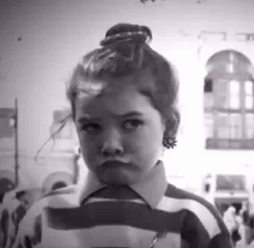 Чем болеет всю жизнь Николь Кузнецова: экстрасенс перенесла около 300 операций, трудное детство