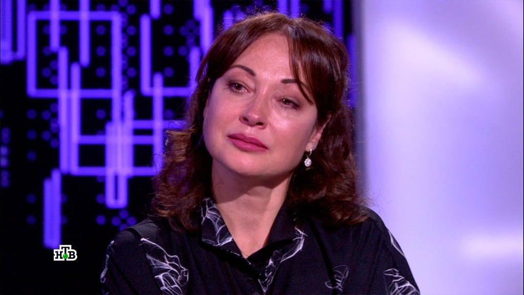 Виктория Тарасова, Секрет на миллион: видео выпуска от 08.09.2019, развелась с мужем