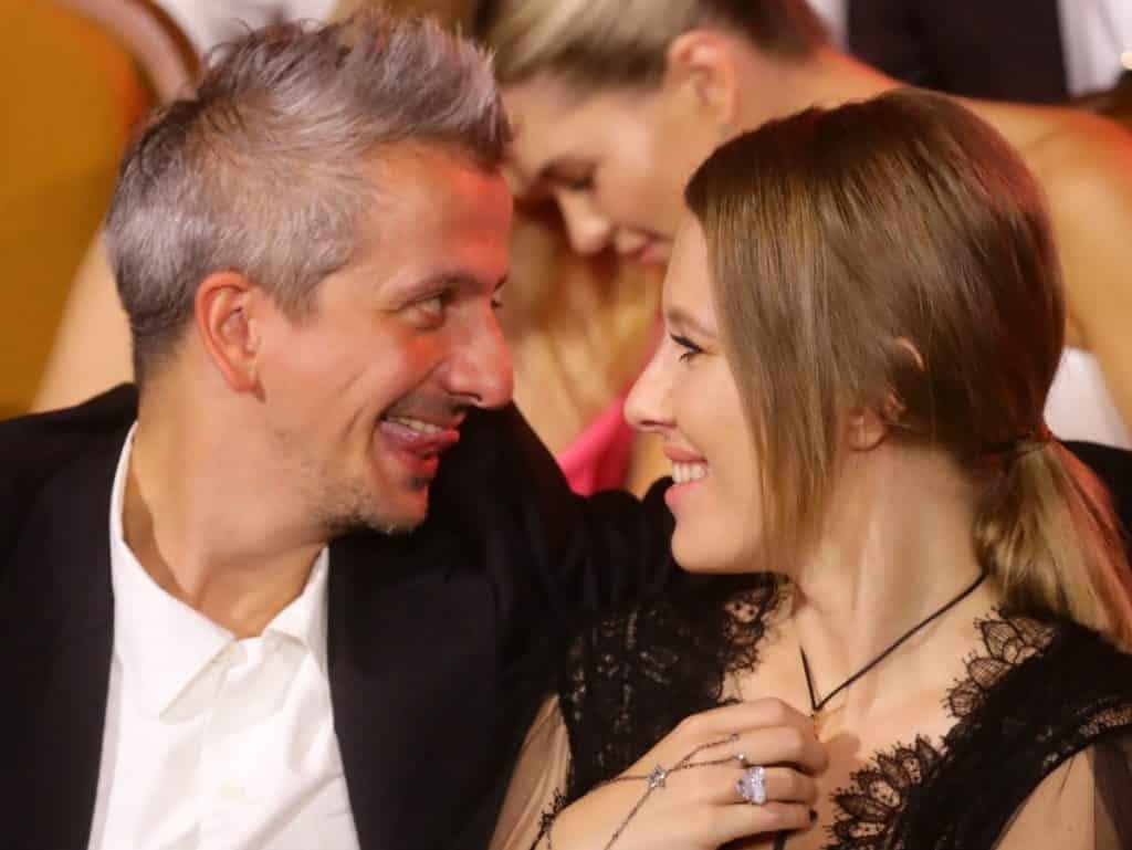 Беременная Ксения Собчак: правда или нет, когда будет рожать, будет ли свадьба с Богомоловым
