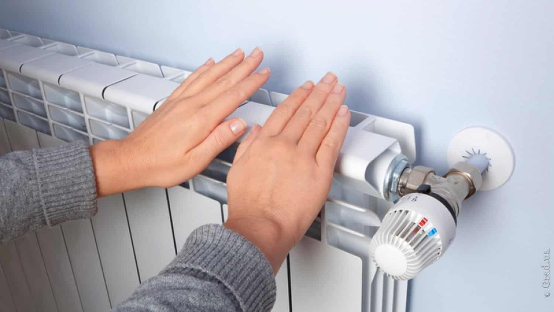 Когда включат отопление в Екатеринбурге в 2019 году: в администрации озвучили дату подачи тепла в дома Екатеринбурга