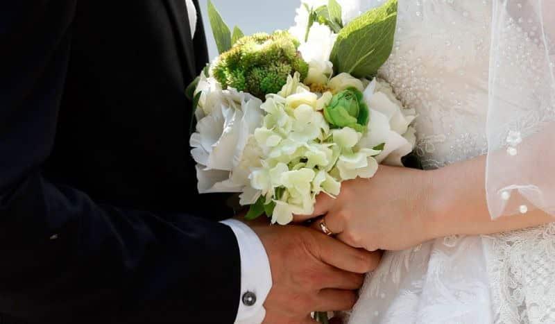Благоприятные дни в октябре 2019: по лунному календарю, для свадьбы, стрижки, крестин, покупок