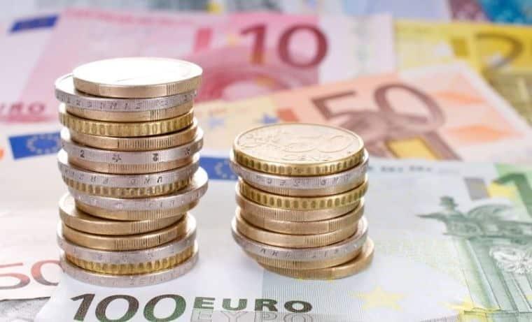 Валютные вклады с отрицательными ставками: что значит отрицательная ставка по вкладу, как считать проценты