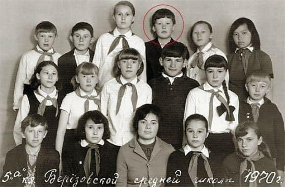 Биография Сергея Собянина: кем является по национальности, сколько детей, есть ли новая жена