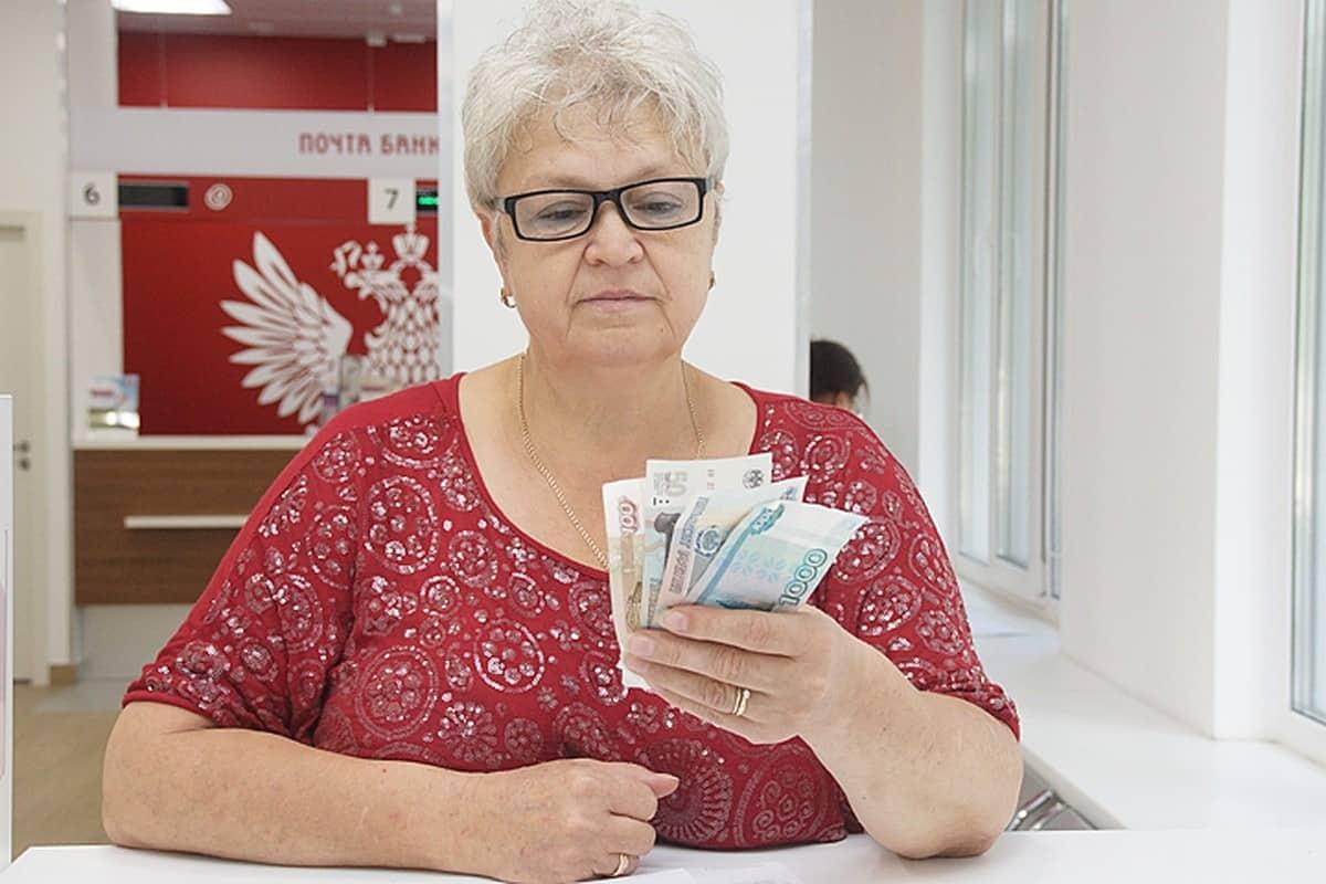 Повышение до 70 лет пенсионного возраста: правда или нет, когда поднимут