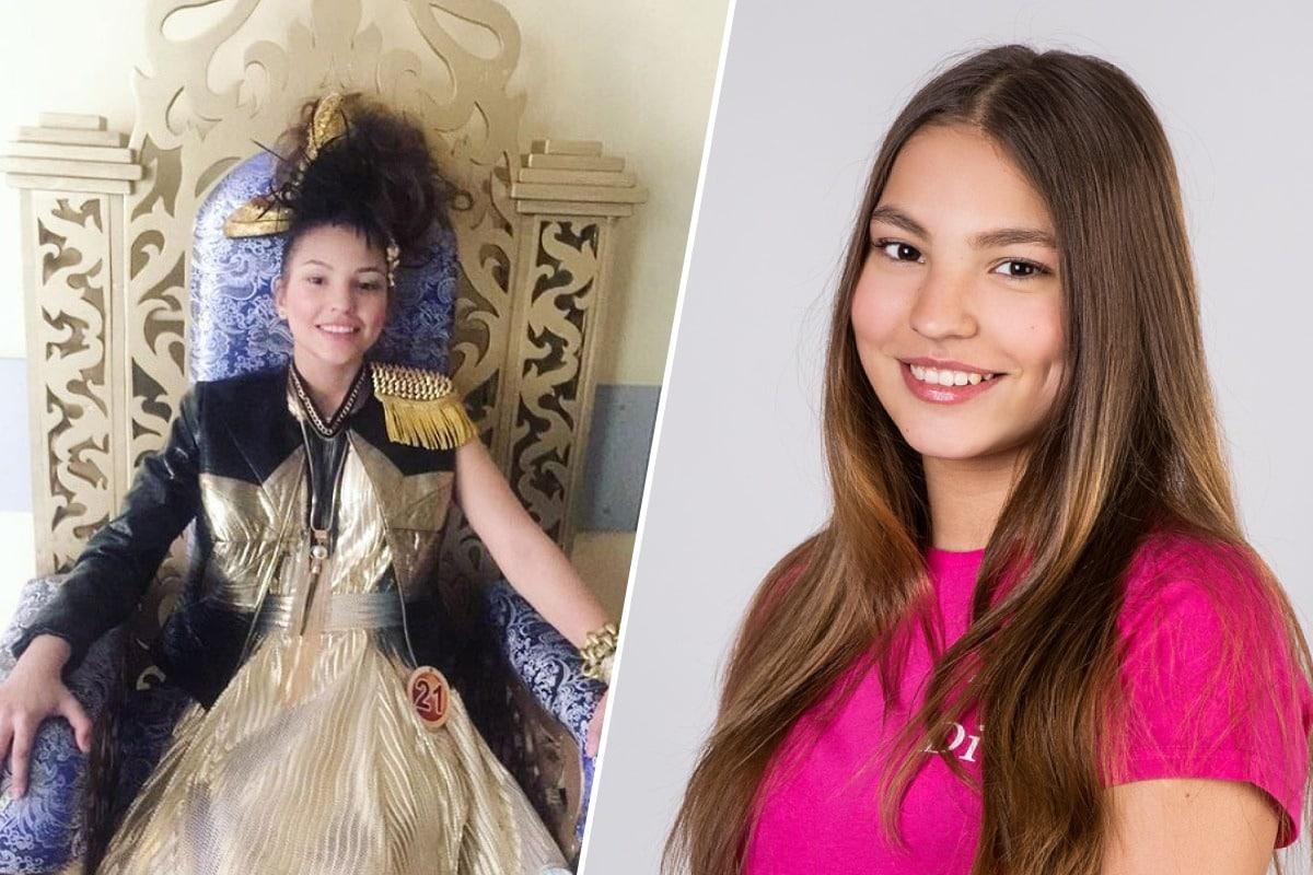 Смерть 16-летней россиянки в Турции: врачи обвиняют родителей