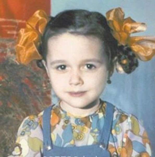 Моя прекрасная няня Анастасия Заворотнюк - биография актрисы и личная жизнь. Чем болеет, состоянии здоровья сейчас