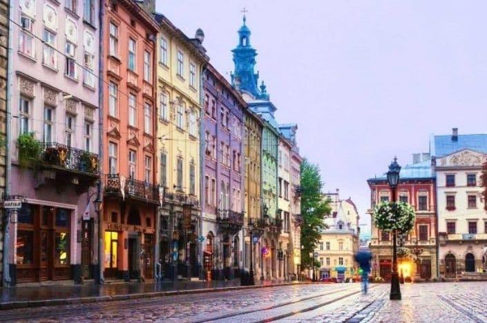 Различие между украинцами и русскими: как отличить русского от украинца