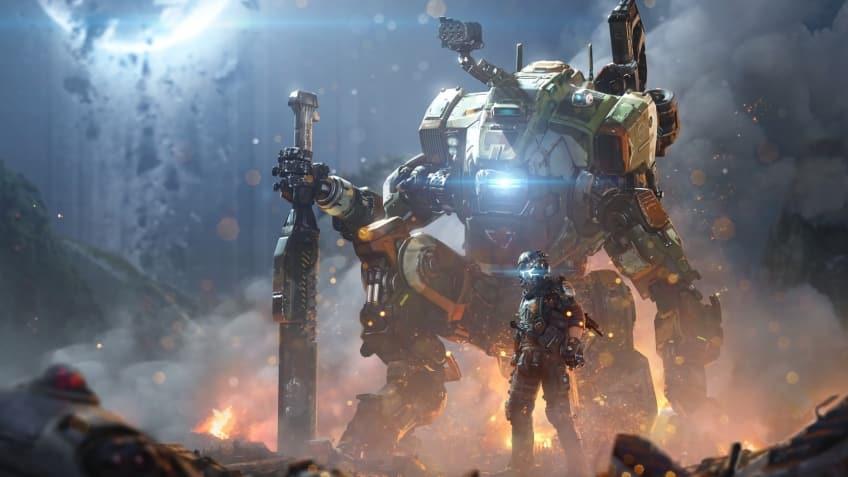 PS Plus на ноябрь 2019: бесплатные игры, анонс раздачи от Sony. Прогнозы геймеров на список игр