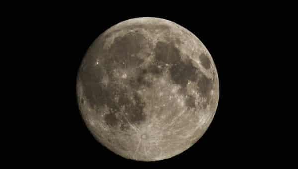 Благоприятные даты в октябре 2019 года по лунному календарю: фазы Луны