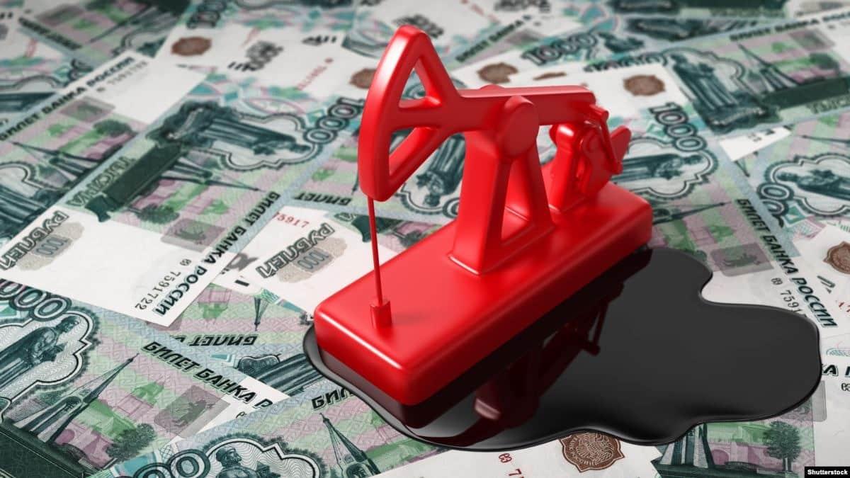 Почему цена на нефть выросла в 2019 году: колебания нефтяных цен в 2019 году, стоимость барреля просела ниже 58 долл