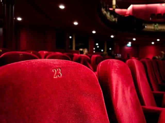 В кинотеатрах хотят отменить рекламу: новый законопроект