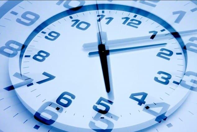 Переход на зимнее время в 2019 году: когда необходимо переводить часы в СНГ