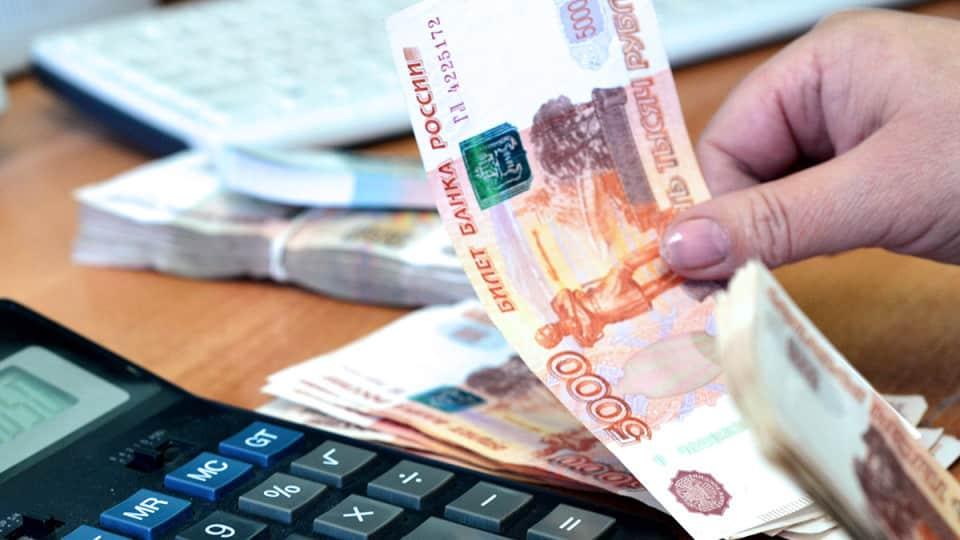 Повышение пенсии с 1 января 2020 года: на сколько повысят, кому именно положена надбавка к пенсии с Нового 2020 года